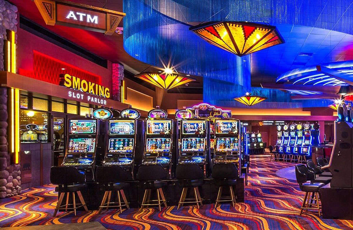 The Loss Of Life Of Online Gambling And Methods To Keep Away From It