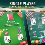 Techniques To As Soon As Possible Start Marketing Online Casino