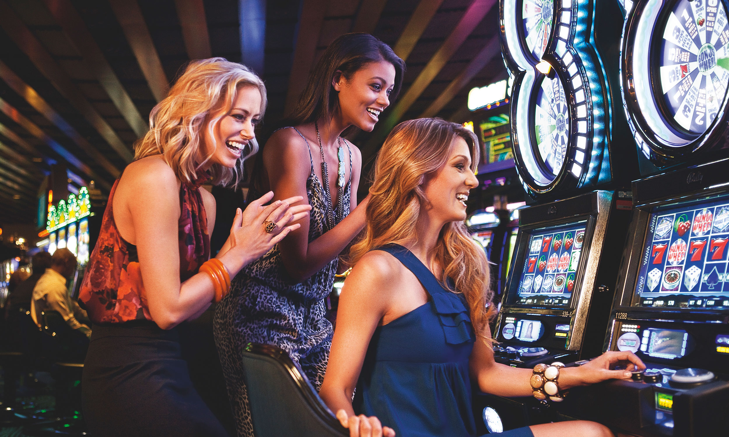 The explanation why Having A wonderful Gambling Is not Enough