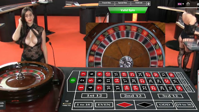 Best Casino Tips You Will Learn This Yr