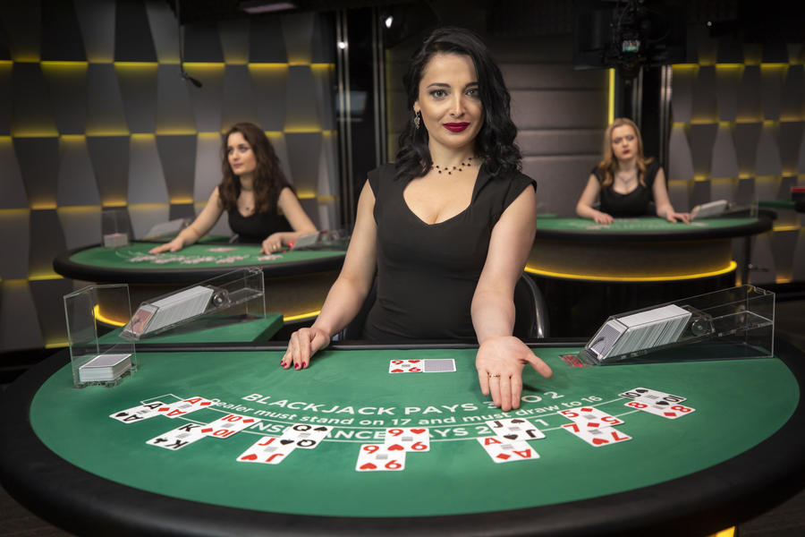 My Greatest Online Gambling Lesson