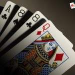 Never Ever Shed Your Online Casino Again