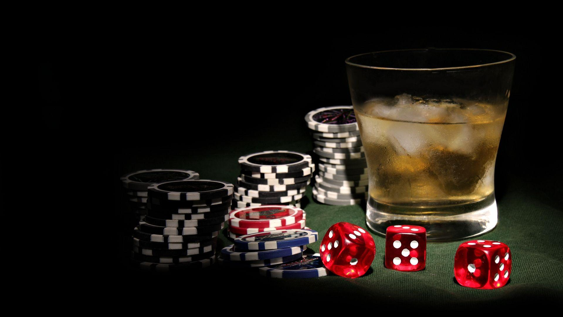 Is It Time To Chat Much More Concerning Online Casino?