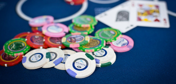 Best Make Casino You will Read This months