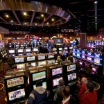 Methods You Can Obtain Extra Casino Whereas Investing