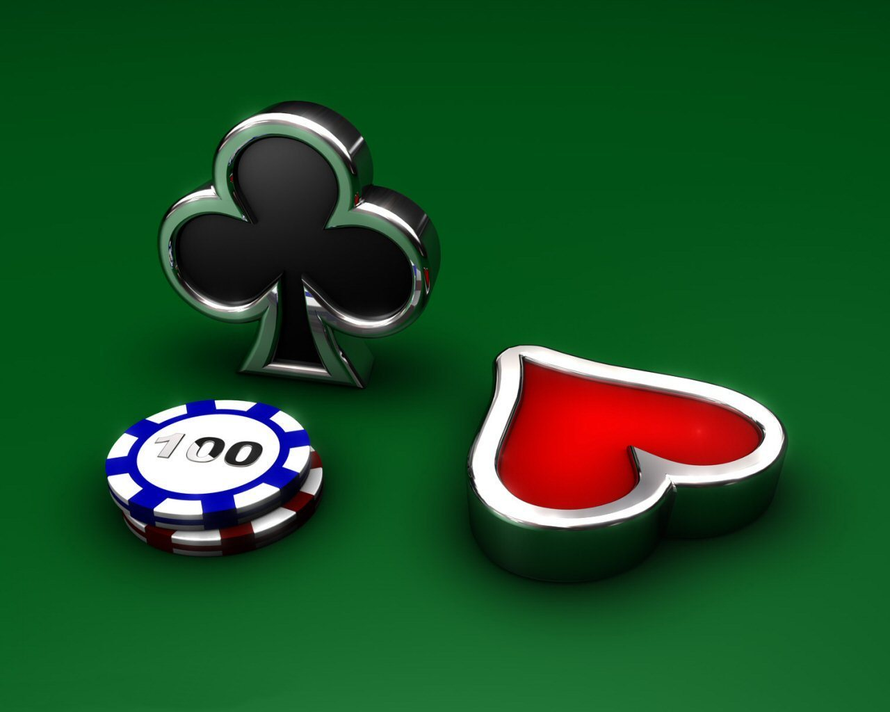 What Are You Able To Do To Save Lots Of Your Casino