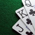 Can You Cross The Online Gambling Take A Look At?