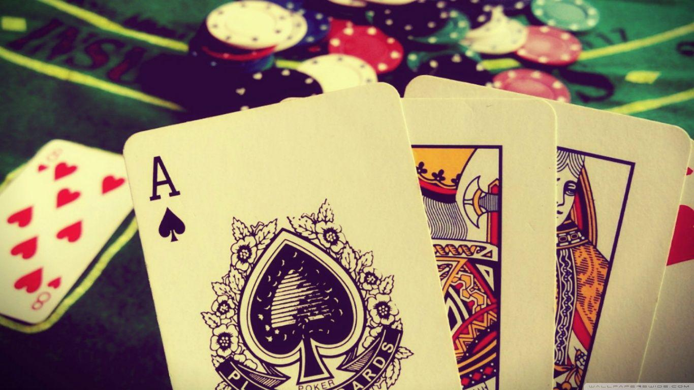 Find Out The Method To Start Casino
