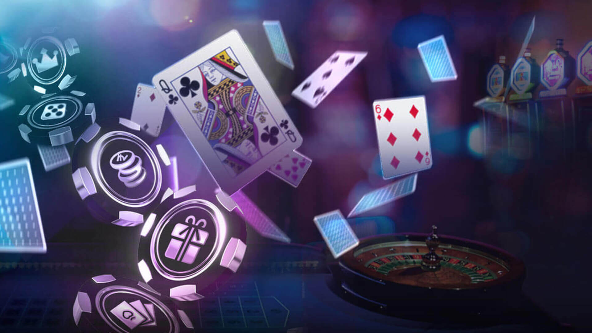 The most effective method to Slot Game
